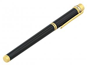 Cartier 'Must de Cartier' Fountain Pen
