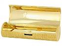 Tiffany & Co. Gold Box in 18K