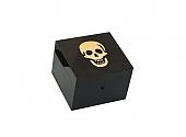 Elie Bleu Sycamore Box