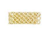 Cartier Money Clip in 18K Gold