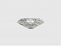 0.65 Carat H/I-1 Old Marquise-Cut Diamond