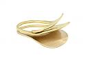 H.Stern 'Grupo Corpo' Ring in 18K