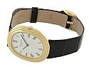 Patek Philippe Ellipse Watch in 18K