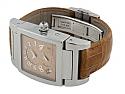 De Grisogono Instrumento N. Uno DF Automatic Watch