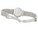 Cartier Coliseé Ladies Watch in 18K
