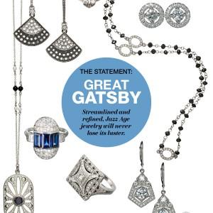 2012-11-Lucky-Magazine-thumb