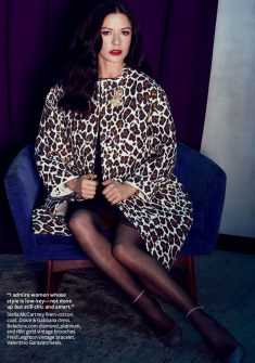 2012-12-InStyle-Inside