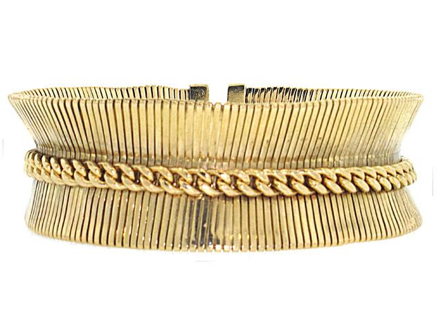 Forstner Jewelry