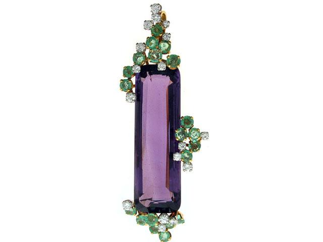 Grima Jewelry