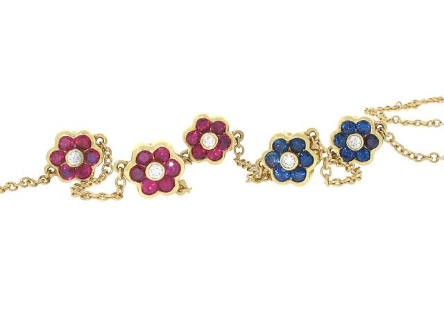 Asprey Jewellry