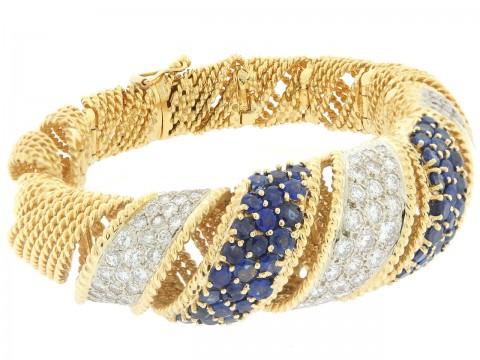 Sterlé Jewelry