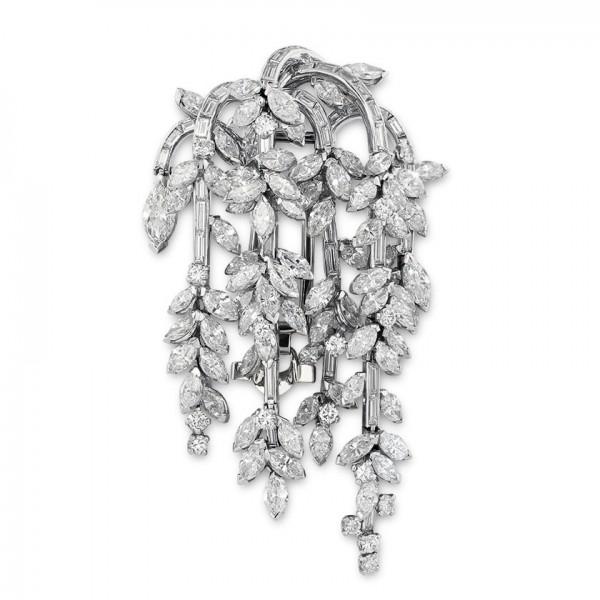 Marchak Jewelry