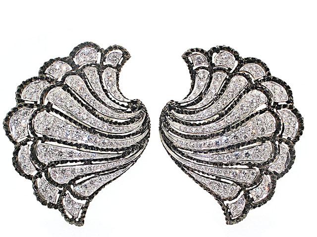 Carnet Jewelry