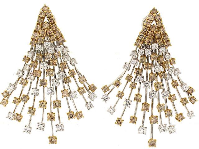 Stefan Hafner Jewelry