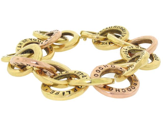 Aurora Lopez Mejia Jewelry