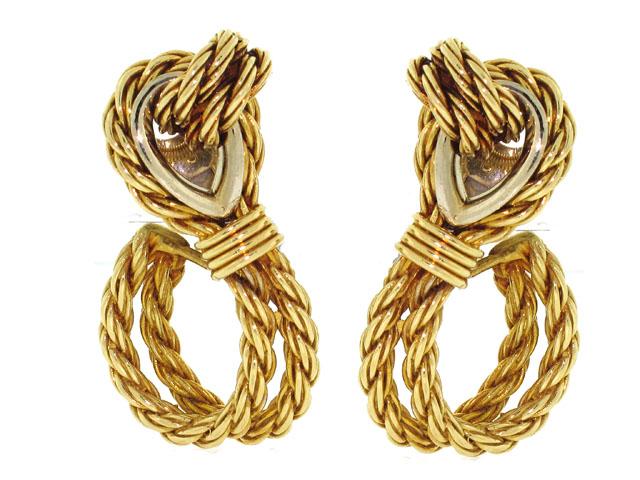 Mellerio dits Meller Jewelry