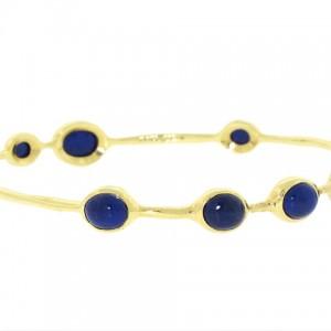Ippolita Lapis Rock Candy Bracelet