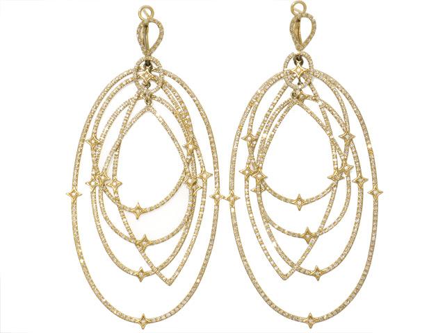 Loree Rodkin Jewelry