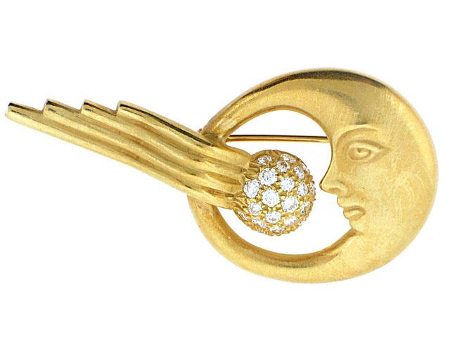 Kieselstein-Cord Jewelry