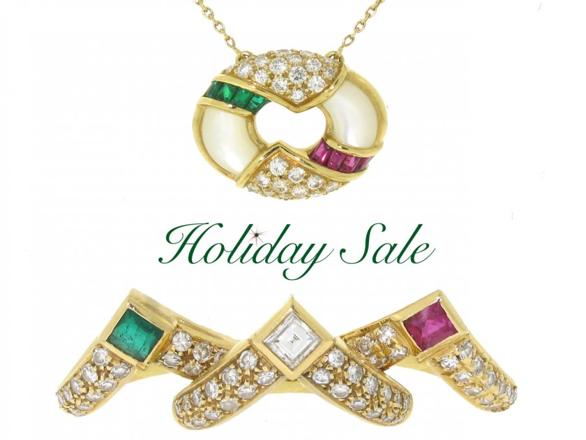 Shop our Holiday Sale!
