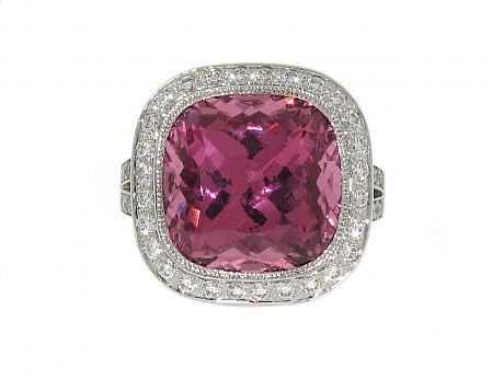 The Pantone Color of the Year – Radiant Orchid Jewels!
