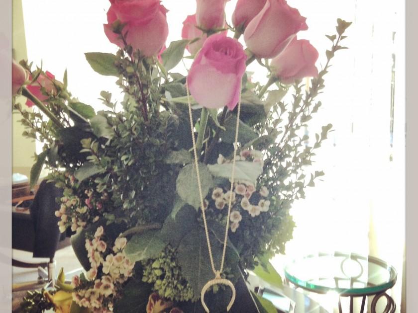 Happy Valentine's Day from Beladora!