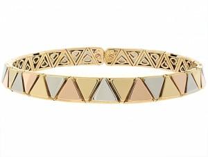 Marina B Collar Necklace