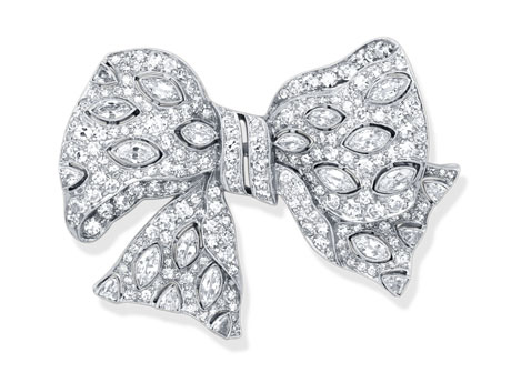 Janesich Jewelry