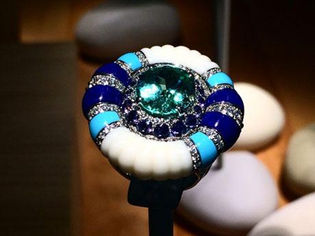 The Best Jewelry Instagram Feeds to Follow!