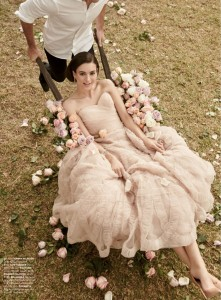 C Weddings