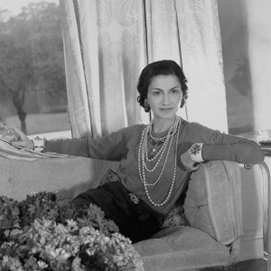 10 Best Coco Chanel Quotes on Jewelry